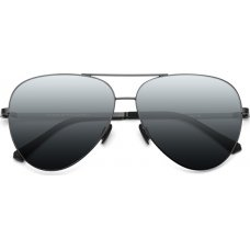 Xiaomi TS Polarized Sunglasses Γυαλιά Ηλίου SM005-0220