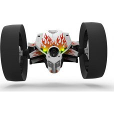 Parrot Jumping Race Jett Mini Drone /PF724302