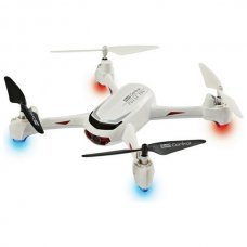 Revell GPS Quadcopter PULSE FPV White