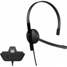 Microsoft Xbox One Chat Headset/S5V-00015