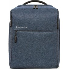 "Xiaomi Mi City Backpack 14"" Dark Blue / ZJB4068GL"