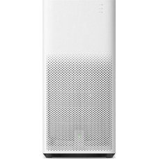 Xiaomi Mi Air Purifier 2H (FJY4026GL) Global