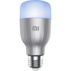 Xiaomi Mi LED Smart Bulb White & Color (GPX4014GL)