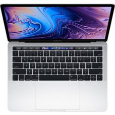 "Apple MacBook Pro 13.3"" (2019) (i5/8GB/256GB SSD/Iris Plus Graphics 645) MUHP2GR/A-  Silver"