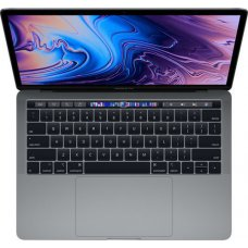 Apple MacBook Pro 13  4-Core i5 2.4GHz/8GB/256GB Space Gray (MV962GR/A) 2019