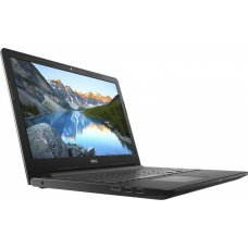 "Notebook Dell Inspiron 3573, 15.6"", Pentium N5000, 4GB, 1TB, Win.10, 2 Yrs"