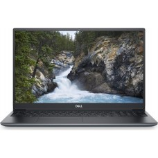 DELL Vostro 5590 15.6'' FHD/i7-10510U/16GB/512GB SSD/GeForce MX250 2GB/Win 10 Pro/3Y NBD/Ice Grey