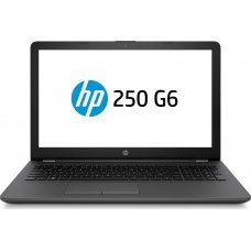 "HP 250 G6 1WY61EA- i5-7200U 2.50GHz - 15.6"" HD LED - FreeDOS"
