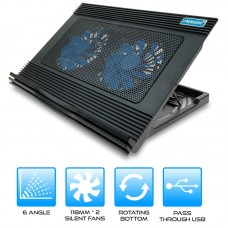 Z4 Cooling Pad 1218.066