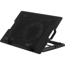 YL-339 Cooling Pad 1218.063