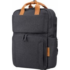 "Carrying Case HP 15.6"" ENVY Urban Backpack"