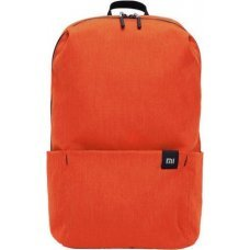 Backpack Xiaomi Mi Casual Daypack Orange/ ZJB4148GL