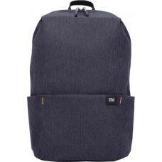 Backpack Xiaomi Mi Casual Daypack Black / ZJB4143GL