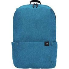 Backpack Xiaomi Mi Casual Daypack Light Blue/ ZJB4145GL