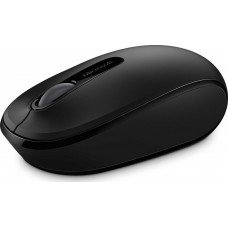 Mouse Microsoft Wireless Mobile 1850 for Business/ 7MM-00002