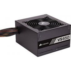 CORSAIR PSU 650W CMPSU-VS650EU CP-9020172