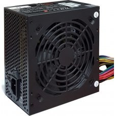 Powertech PSU PT-904 500W