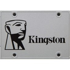 Kingston SSDNow UV400 2.5'' SATA III 120GB