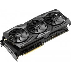 Asus GeForce RTX 2080 Ti ROG Strix OC 11GB [90YV0CC0-M0NM00]