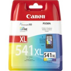 CANON CL-541XL Color Ink Cartridge, 400 Pages/  5226B005