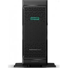 Server HPE ProLiant ML350 Gen10, 3106 1,7GHz (8C), S100i (RAID 0/1/5/10), 1 x 16GB RDIMM