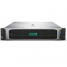 HPE DL380 Gen10 Server , 3106 1.70GHz (8C), S100i