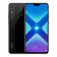 Honor View 10 Lite 4GB/128GB Dual Sim Black