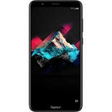 Honor 7X 4GB/64GB Black EU