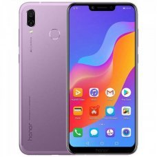 Honor Play 64GB Dual Sim Purple EU