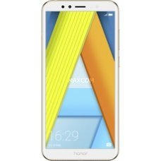 Honor 7A Dual 2GB/16GB Gold EU (TIM Logo)