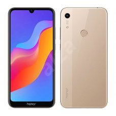 Honor 8A Dual SIM 32GB Gold EU