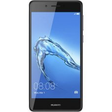 Huawei Nova Smart 16GB GRAY