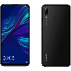 Huawei P Smart (2019) 3GB/64GB DS Midnight Black EU