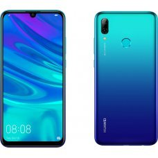 Huawei P Smart (2019) 3GB/64GB DS Aurora Blue EU
