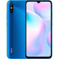 Xiaomi Redmi 9AT 2GB/32GB Sky Blue EU