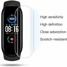 Tempered Glass for Xiaomi Mi Band 5