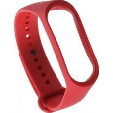 Xiaomi Mi Band 3 Strap HFHB32 Κόκκινο