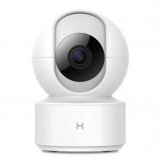 Xiaomi IMILAB Home Security Camera Basic (CMSXJ16A)