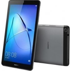 Tablet Huawei MediaPad T3 7.0 WiFi 16GB Grey EU