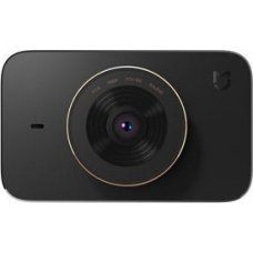 Xiaomi Mi Dash Camera 1S Black/ MJXCJLY01BY EU