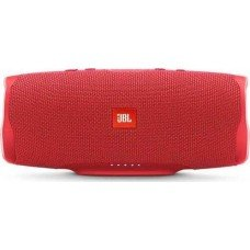 JBL Charge 4 Portable Bluetooth speaker  Red /JBLCHARGE4RED