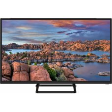 "KYDOS K32NH22CD HD READY 32"" Τηλεόραση"