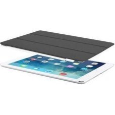 Smart Cover inos Apple iPad mini 4 Black/ 5205598080433