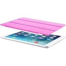 Smart Cover inos Apple iPad mini 4 Pink/ 5205598080457