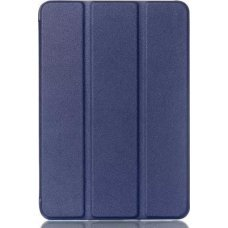 Ultra Slim Book Case Για iPad 9.7 Blue