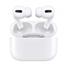 Apple AirPods Pro/ MWP22ZM/A