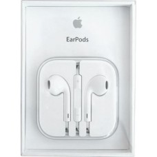 Apple MD827ZM 3.5mm για Apple iPhone iPad iPod Stereo