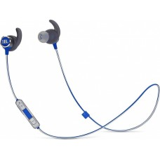 JBL REFLECT MINI 2 Wireless Handsfree Blue
