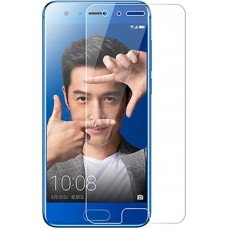 Tempered glass 2.5D 0.33MM για Huawei Honor 9