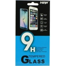 Tempered Glass 9H 0.3mm για Huawei Honor 8
